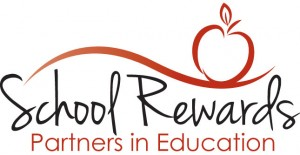 school-rewards2